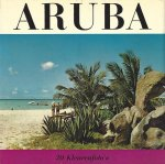 Hannau, Hans W. - Aruba