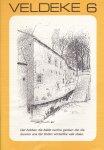 - Veldeke tijdschrift voor Limburgse volkscultuur Jaargang 60 - 1985 nummer 6