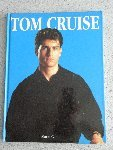 Marie Cahill - TOM CRUISE
