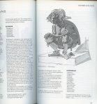 Heide, D. van der - Groot schimpnamenboek van Nederland