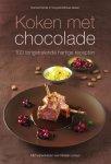 Eberhard Schell - Koken met chocolade