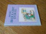 - More Brer Rabbit stories