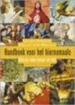 Guido Derksen & Martin van Mousch - Handboek voor het hiernamaals