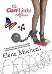Machetti, Elena - De CorrLinks affaire