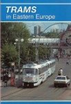 Taplin, M. and M. Russell - Trams in Eastern Europe