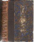 AMICIS, Edmondo de - La Holande. Ouvrage traduit avec l'autirusation de l'auteur par Frédéric Bernard. Troisième édition.
