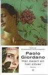 Giordano, Paolo - Het zwart en het zilver