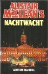 Maclean, Alistair - Nachtwacht