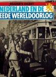 Kok, Rene e.a. (redactie) - Nederland en de Tweede Wereldoorlog (band 1)