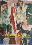 GUBBELS, Truus - Passie of professie. Galeries en kunsthandel in Nederland