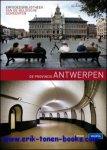 VANDEPUTTE, O. - Erfgoedbibliotheek van de Belgische gemeenten. De provincie Antwerpen.