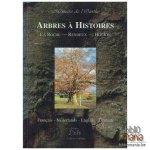 Philippe Bastin - Arbres à Histoires - La Roche - Rendeux - Hotton