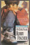Waitzkin, Fred - Op zoek naar Bobby Fischer