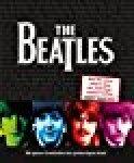 Evans, Mike - The Beatles / Die ganze Geschichte der großartigen Band