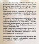 Sijtsma, Bernard - Berlijn is geen Duitsland