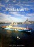 Johannesen, O.S. - Maerskbadene II