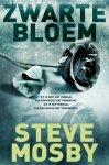 Mosby, Steve - Zwarte bloem