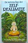 Bhaktivedanta, A.C./ Prabhpada, Swami - De  wetenschap der zelfrealisatie