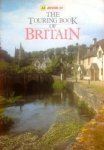 Littlewood, Barbara (ed.) - The Touring Book of Britain