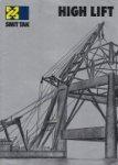 Smit Tak - Brochure Smit Tak High Lift 1974
