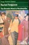 Ferguson, Rachel (ds1355) - The Brontës Went to Woolworths