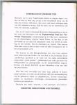 - Nederland in vroeger tijd, deel IX Utrecht. Vervolg van de beschrijving van de regeringscolleges en gerechtshoven en geïllustreerde beschrijving van de stad Utrecht