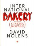 Nolens, David - International Bakery