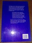 Mol, N.P. - Bedrijfseconomie voor de collectieve sector / druk 3