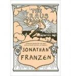 Franzen, Jonathan - Kraus Project