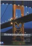J. Kloos & Clement, M. / Balen, E. Van - Brugboek Bedrijfseconomie