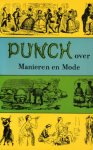 Alison Adburgham - Punch over manieren en mode