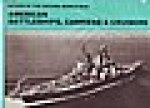 Lenton, H.T. - American Battleships, Carriers and Cruisers