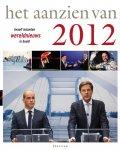 Han van Bree - Het aanzien van 2012