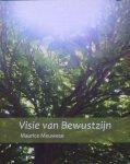 Meuwese, Maurice - Visie van Bewustzijn