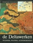 Haan Ids Haagsma - Deltawerken