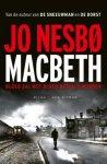 Nesbø, Jo - Macbeth