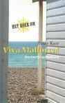 Kerr, P. - Viva Mallorca / druk 1