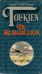 Tolkien, J.R.R. - De Silmarillion