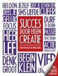 Kock, David de, Grol, Meike - Succes door eigen creatie