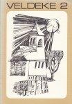 - Veldeke tijdschrift voor Limburgse volkscultuur Jaargang 63 - 1988 nummer 2