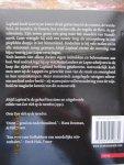 Zwier, Gerrit Jan - Altijd Lapland. De neerslag van bijna veertig jaar Lapse ervaringen