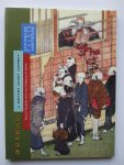 Gulik, Willem van - A Distant Court Journey.  Dutch traders visit the Shogun of Japan