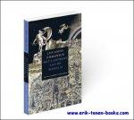 / Vertaler: Kees Mercks / nawoord Henk Woldring - labyrint van de wereld, Comenius