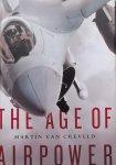 Van Creveld, Martin. - The Age of Airpower