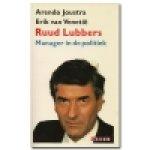 Joustra, Arendo - Ruud lubbers / druk 4