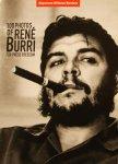 - 100 Photos of René Burri for Press Freedom