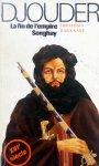Baba Kaké, Ibrahima - Djouder (La fin de l'empire Songhay) (FRANSTALIG)