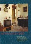 wezel, ruud h.j. van - woningbeheer, een onderzoek naar de sociaal-culturele waarden van huurders en verhuurders in het onderhoud van woningen in de non-profit sector