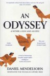 Daniel Mendelsohn - An Odyssey A Father, A Son and an Epic