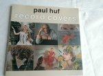 Boudewijns, Leo - Paul Huf record covers